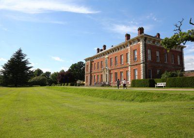 Beningbrough Hall(1)