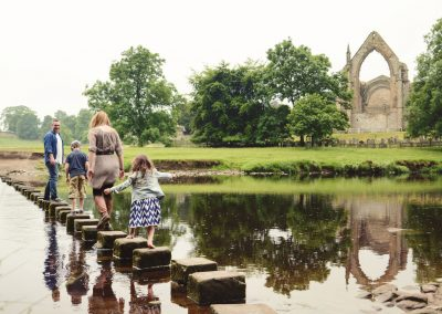 Bolton Abbey (2)