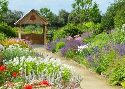 Breezy Knees Gardens (1)
