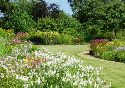 Breezy Knees Gardens (3)