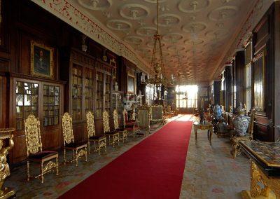 Burton Constable Hall (2)