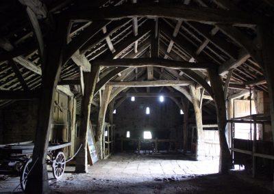 East Riddlesden Hall (3)