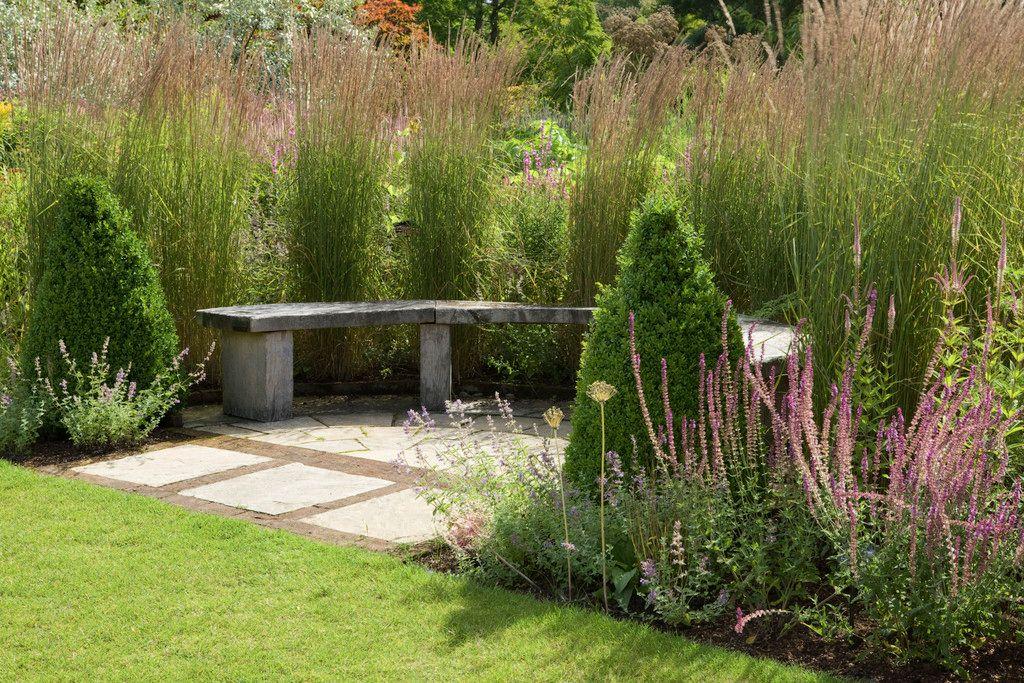 RHS Garden Harlow Carr, Harrogate, North Yorkshire ...