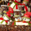 The Christmas Fair at Ripley