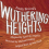 Wuthering Heights comes to Castle Howard