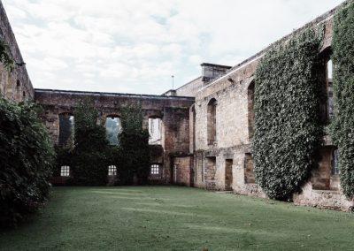 Newburgh Priory (2)
