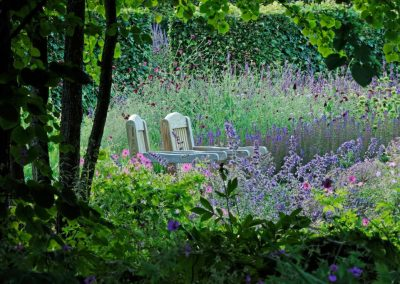 Perrenial Meadow_chairs